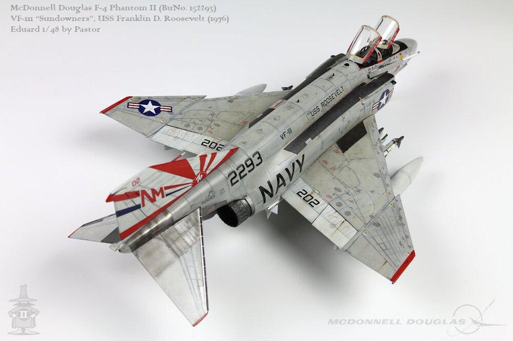 F-4N_020_p1024.thumb.jpg.9f93637ba37c0468fa0298391427696a.jpg