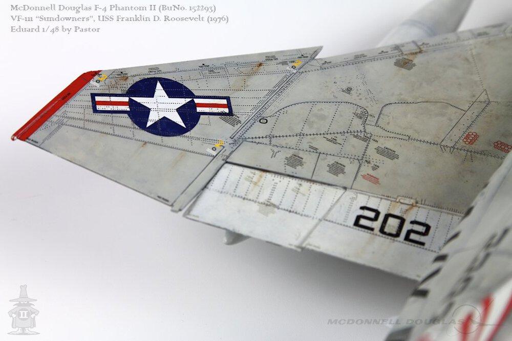 F-4N_021_p1024.thumb.jpg.acaf39c631f7085cecd4636ac50a65de.jpg