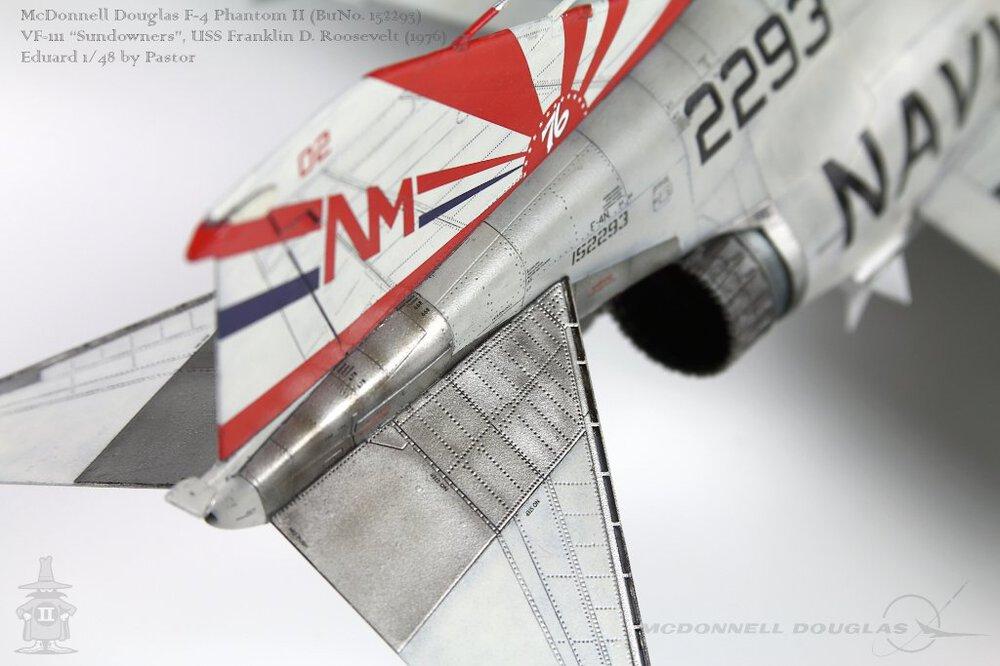 F-4N_022_p1024.thumb.jpg.9428e93d6fb228a35db73576232d4c99.jpg