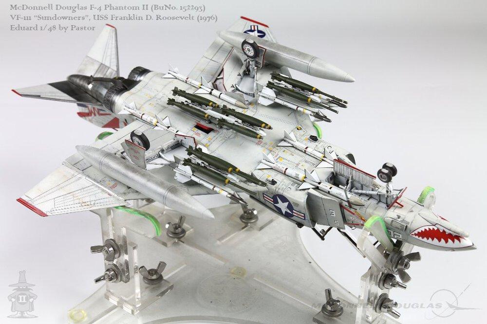 F-4N_023_p1024.thumb.jpg.1e24276902878c684bc37ecc10608361.jpg