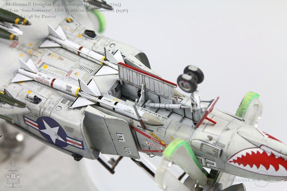 F-4N_025_p1024.thumb.jpg.a9d3eca848288f1faee89a5b8c40dcb3.jpg