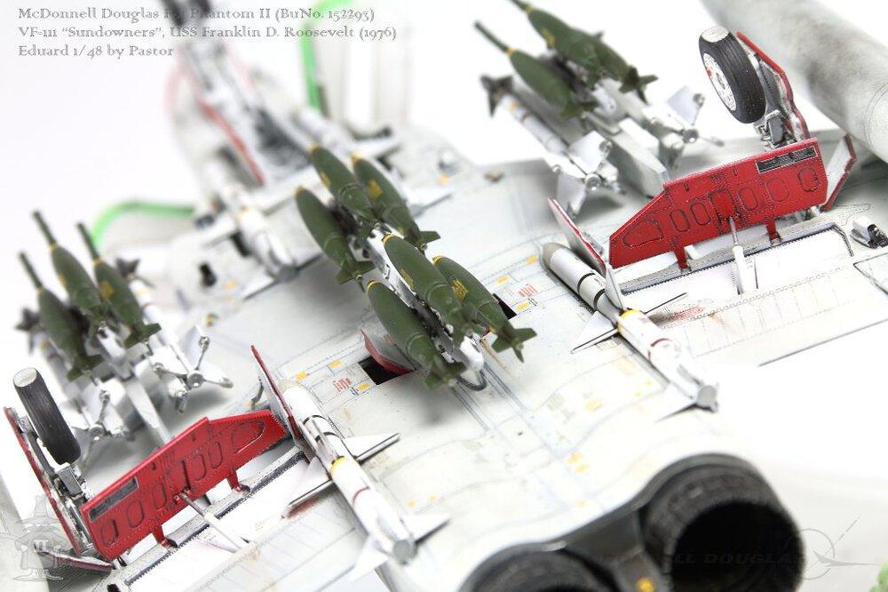 F-4N_029_p1024.thumb.jpg.eb762d53d527c5f29b0b17ebd583ae0d.jpg