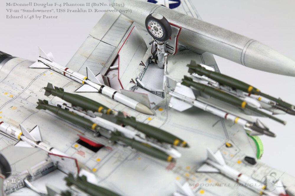 F-4N_031_p1024.thumb.jpg.77a7334142d39d9254305ce79cdb099f.jpg