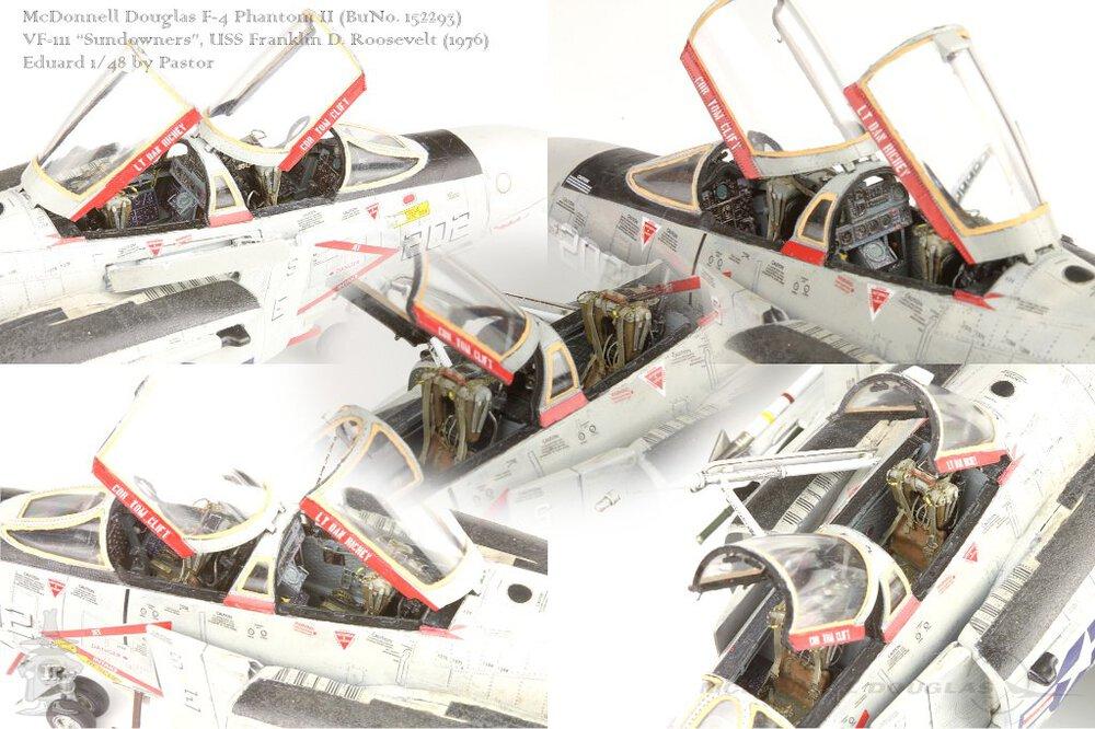 F-4N_032_p1024.thumb.jpg.7475d954be5efee8825f3a5283eaadce.jpg