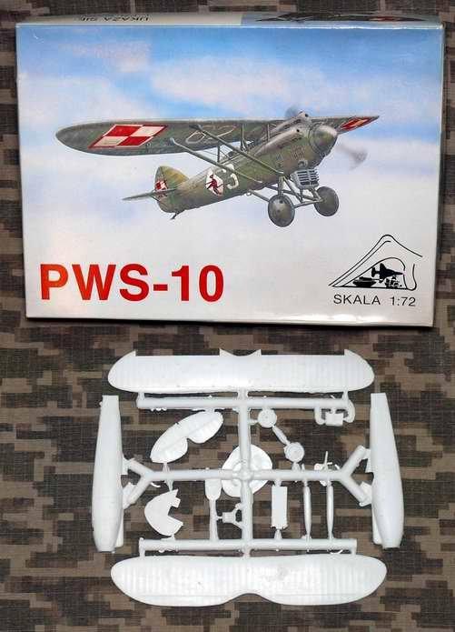 pws10.JPG