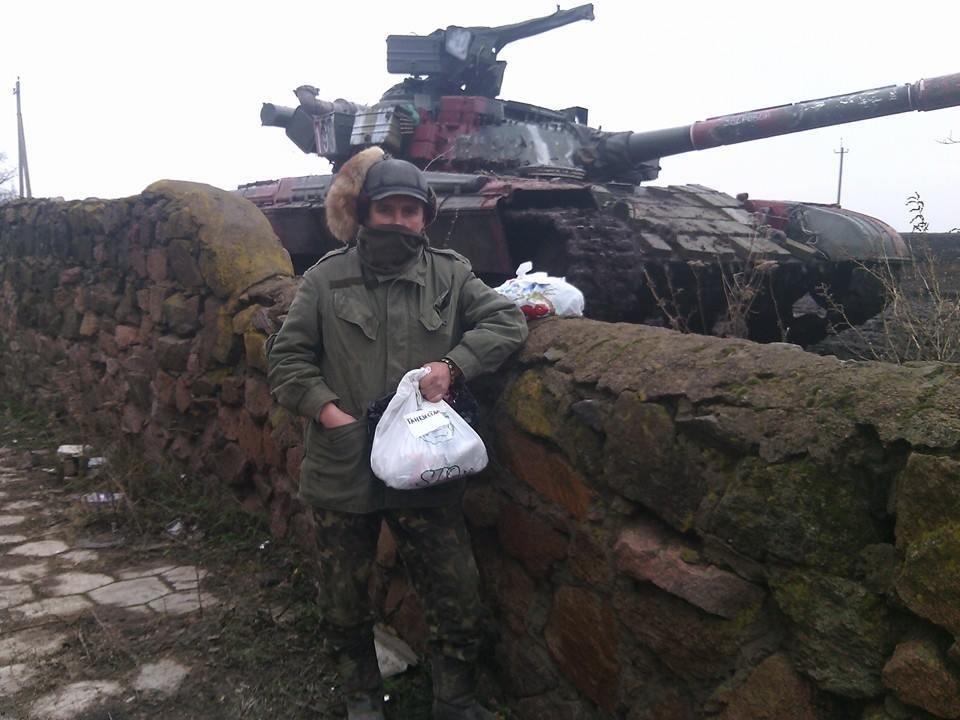 1025857321_Ukraina.T-64B.(6).jpg.c43a8697ba87ecc67c022474ebfa66f5.jpg
