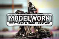 Modelwork Founders