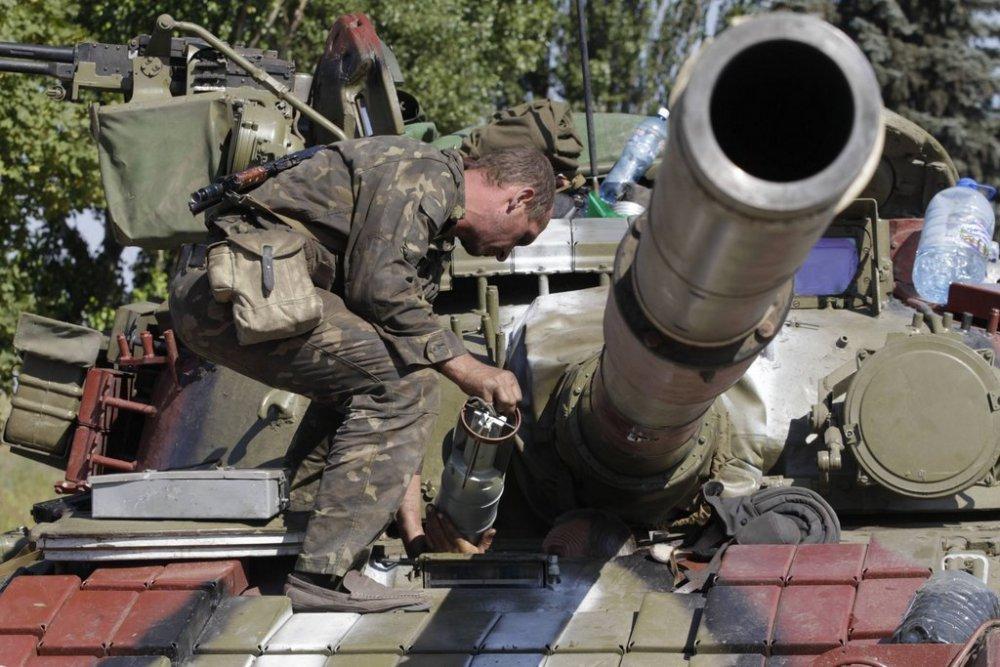 229390899_Ukraina.T-64B.(3).thumb.jpg.5df1122d106a568a853eec5e3928bf25.jpg