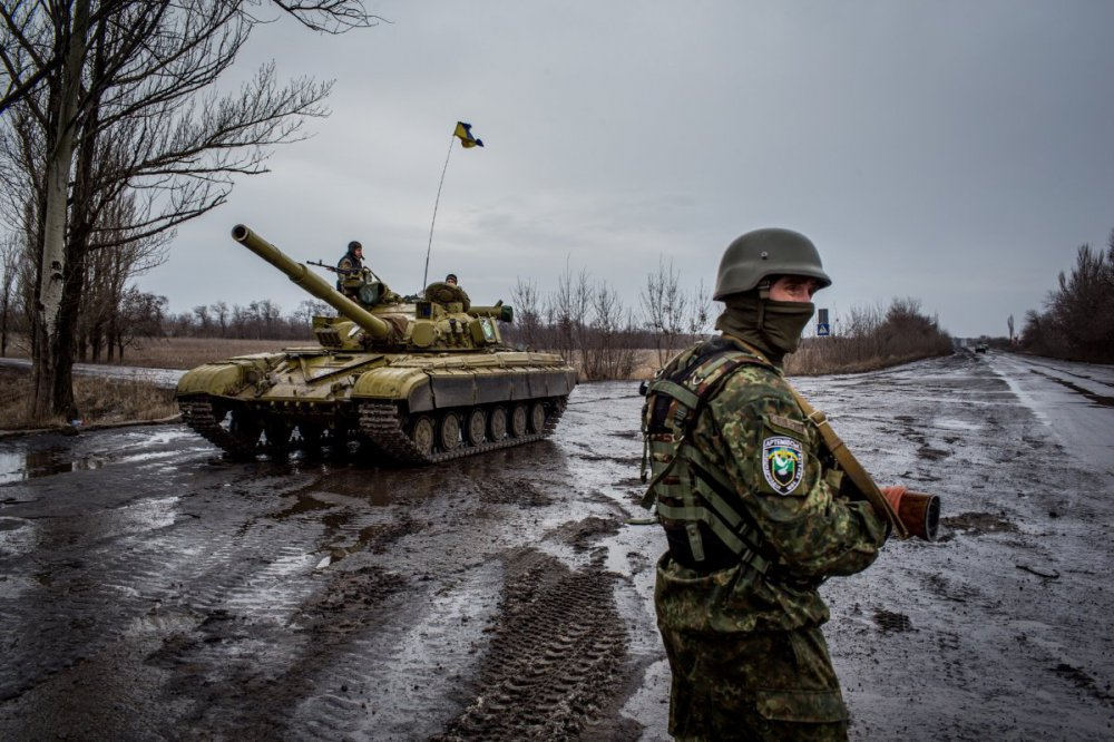 573435840_Ukraina.T-64B.(1).thumb.jpg.88fa938feee25240dae5f49c6d3c7712.jpg