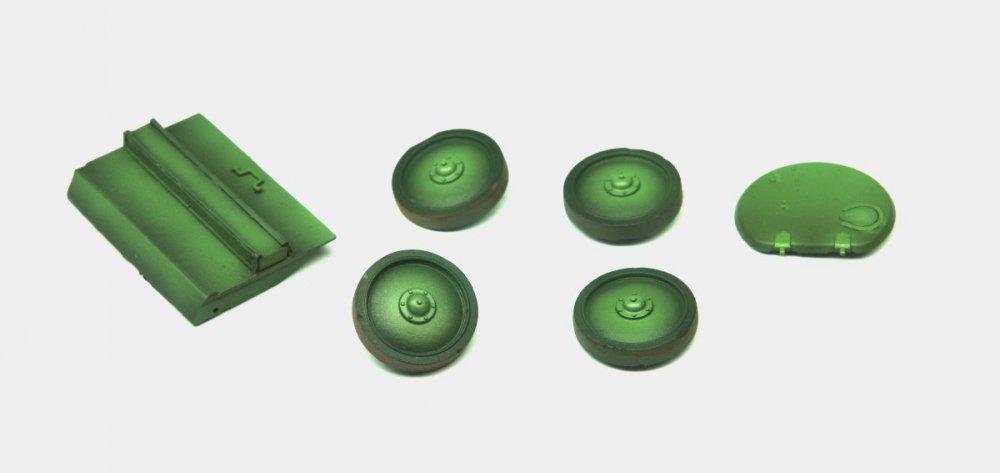 5a.thumb.jpg.7d8d2253c44c741939fd4dd0ecbd6917.jpg
