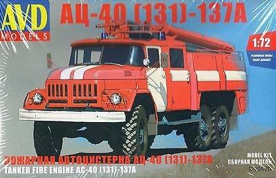 AVD-Models-1288-ZIL-131-137A-AC-40-Feuerwehr-Tanker.jpg.7c1cd0db2608a7426051f29e581ae586.jpg