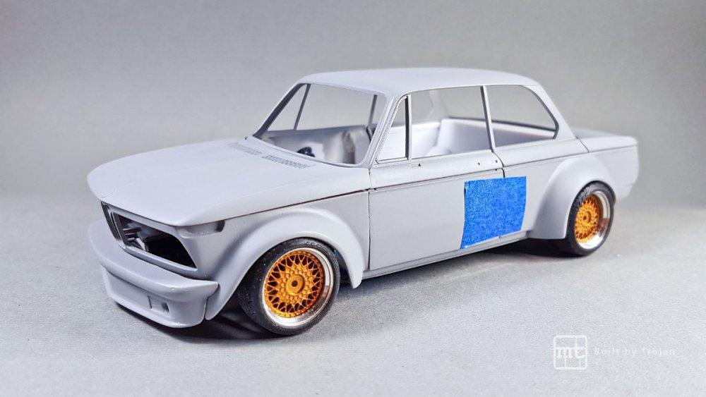 BMW-2002-Hasegawa-fot49.thumb.jpg.31c7b90bb3751b64b3172dfeda801a25.jpg