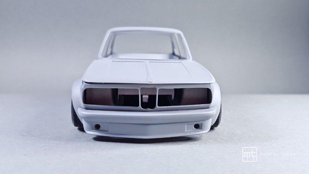 BMW-2002-Hasegawa-fot51.thumb.jpg.c7c893c3b0ef0ede124945f1b5ef9b91.jpg