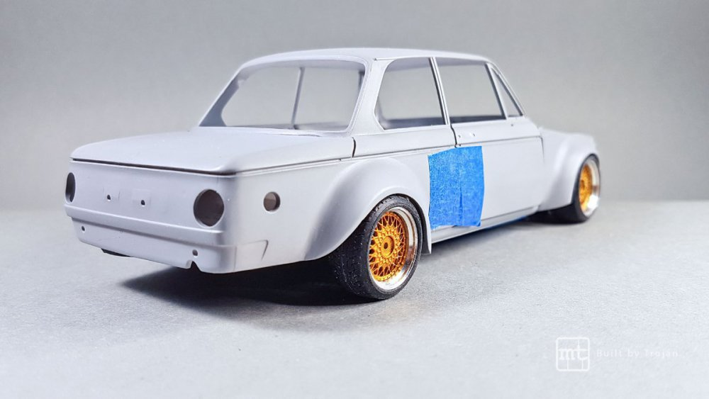 BMW-2002-Hasegawa-fot53.thumb.jpg.f918f15ffbea549d05cddc1bf53c4b65.jpg