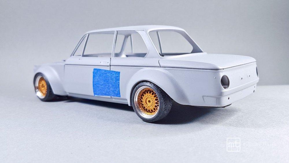 BMW-2002-Hasegawa-fot54.thumb.jpg.a16ba1adbca9154d067e76c499d6ccfd.jpg
