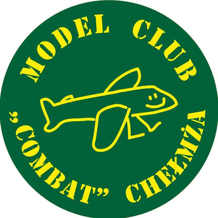 IX Chełmżyński Festiwal Modelarski