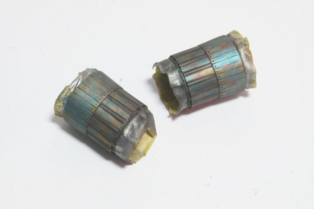 DSC02326.thumb.JPG.be62ec309fe9f8fb09a8beed9e0c5e26.JPG