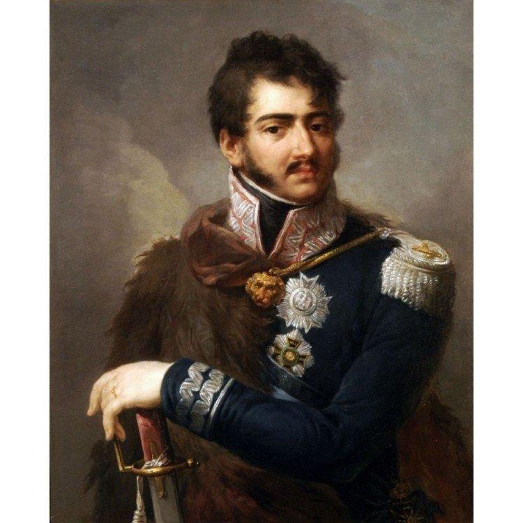 portret-ksiaze-jozef-poniatowski-joseph-maria-grassi.jpg.ac343bd97e017978100fe2059f8af574.jpg