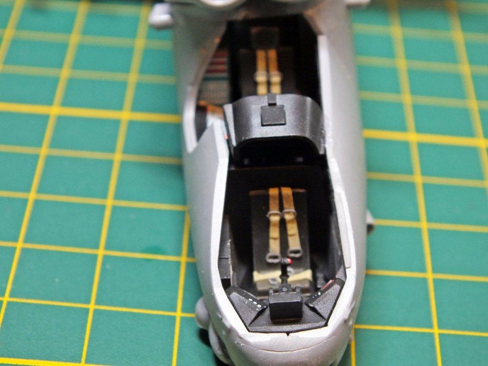 DSCF4283.thumb.JPG.5b91b3c4298c0519799605bc536b4de4.JPG