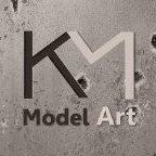 K_Mazur