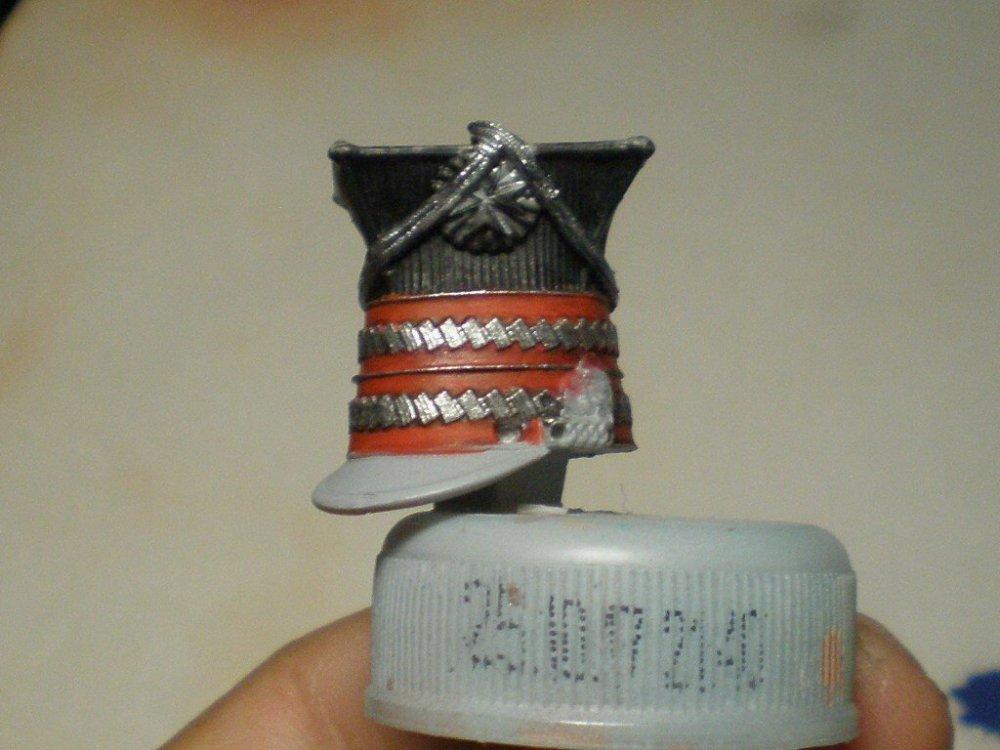 P8250050.thumb.JPG.66e56b510b71bc711b2ac4850a637b76.JPG
