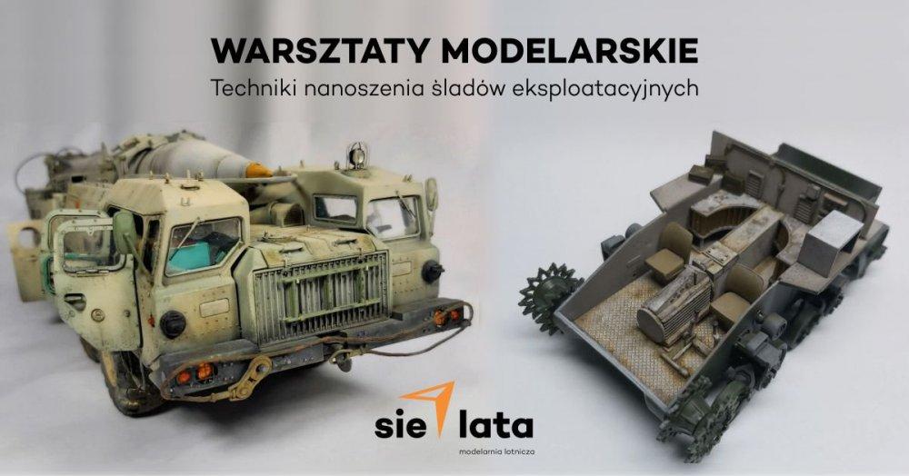 Warsztaty_12.jpg