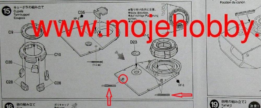 924675613_meser262@DACH.thumb.jpg.ffbf7fa0764bd02ca0f19711e7258add.jpg