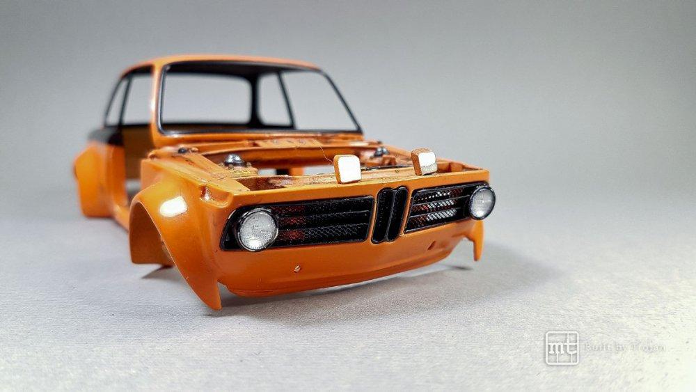 BMW-2002-Hasegawa-fot97.thumb.jpg.f70ac2d697cdbf1202174790df4f24dd.jpg